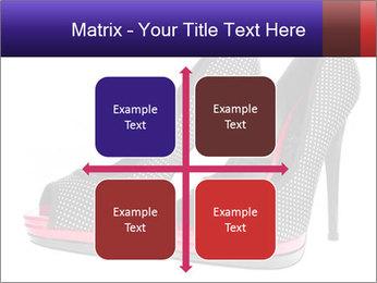 0000072310 PowerPoint Templates - Slide 37
