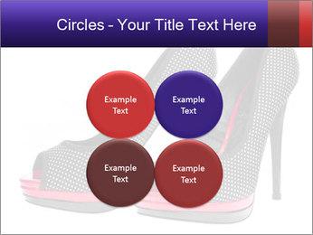 0000072310 PowerPoint Templates - Slide 38