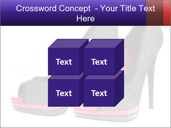 0000072310 PowerPoint Templates - Slide 39