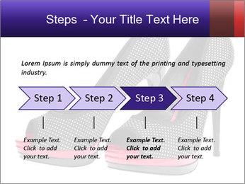 0000072310 PowerPoint Templates - Slide 4
