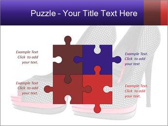 0000072310 PowerPoint Templates - Slide 43