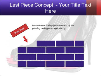 0000072310 PowerPoint Templates - Slide 46