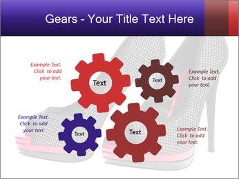 0000072310 PowerPoint Templates - Slide 47