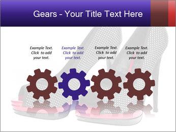 0000072310 PowerPoint Templates - Slide 48