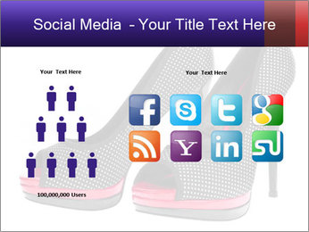 0000072310 PowerPoint Templates - Slide 5