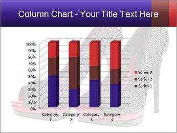 0000072310 PowerPoint Templates - Slide 50