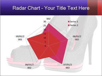 0000072310 PowerPoint Templates - Slide 51