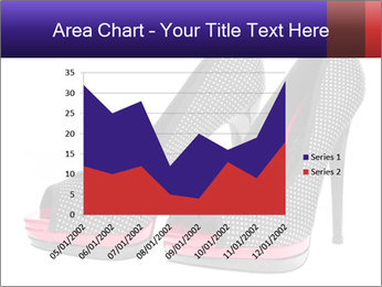 0000072310 PowerPoint Templates - Slide 53