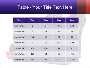 0000072310 PowerPoint Templates - Slide 55