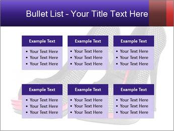 0000072310 PowerPoint Templates - Slide 56