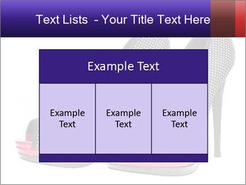 0000072310 PowerPoint Templates - Slide 59