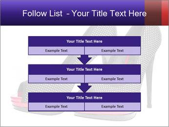0000072310 PowerPoint Templates - Slide 60