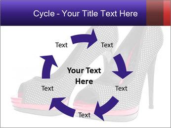 0000072310 PowerPoint Templates - Slide 62