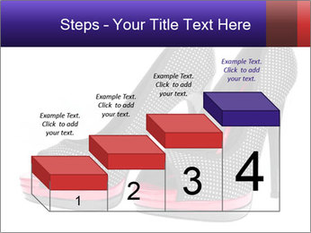 0000072310 PowerPoint Templates - Slide 64