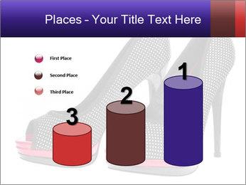 0000072310 PowerPoint Templates - Slide 65