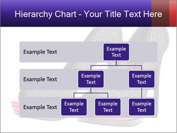 0000072310 PowerPoint Templates - Slide 67