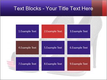 0000072310 PowerPoint Templates - Slide 68