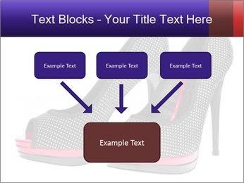 0000072310 PowerPoint Templates - Slide 70