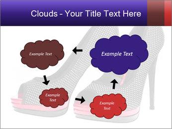 0000072310 PowerPoint Templates - Slide 72