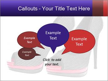 0000072310 PowerPoint Templates - Slide 73