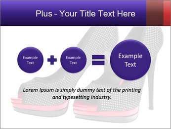 0000072310 PowerPoint Templates - Slide 75