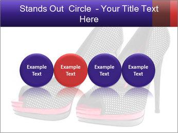 0000072310 PowerPoint Templates - Slide 76