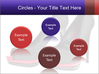 0000072310 PowerPoint Templates - Slide 77