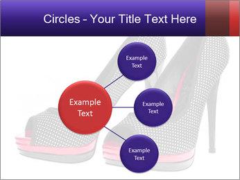 0000072310 PowerPoint Templates - Slide 79