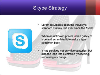 0000072310 PowerPoint Templates - Slide 8