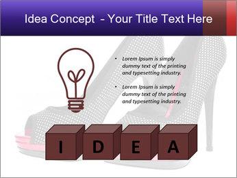 0000072310 PowerPoint Templates - Slide 80