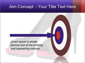0000072310 PowerPoint Templates - Slide 83