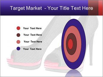 0000072310 PowerPoint Templates - Slide 84