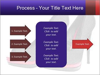 0000072310 PowerPoint Templates - Slide 85