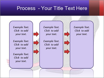 0000072310 PowerPoint Templates - Slide 86