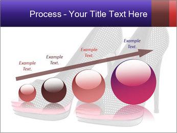 0000072310 PowerPoint Templates - Slide 87