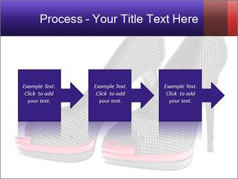0000072310 PowerPoint Templates - Slide 88