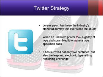 0000072310 PowerPoint Templates - Slide 9