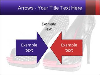 0000072310 PowerPoint Templates - Slide 90