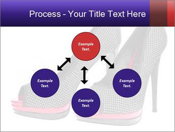 0000072310 PowerPoint Templates - Slide 91
