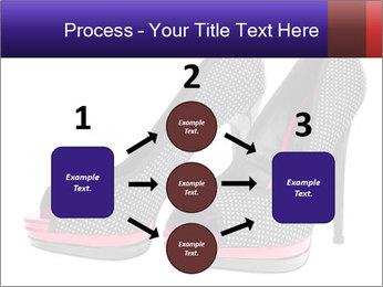 0000072310 PowerPoint Templates - Slide 92