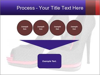 0000072310 PowerPoint Templates - Slide 93