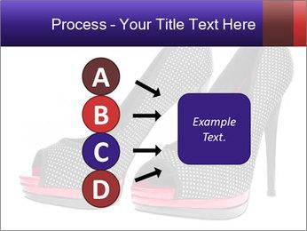 0000072310 PowerPoint Templates - Slide 94