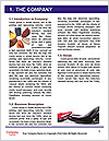 0000072310 Word Templates - Page 3