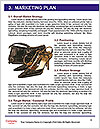 0000072310 Word Templates - Page 8