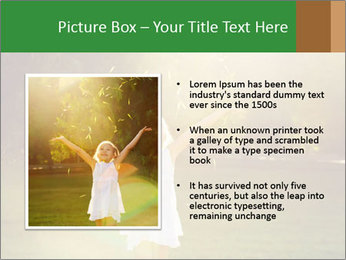 0000072311 PowerPoint Template - Slide 13