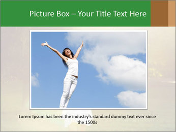 0000072311 PowerPoint Template - Slide 15