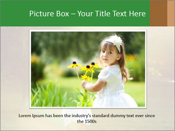 0000072311 PowerPoint Template - Slide 16