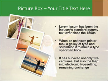 0000072311 PowerPoint Template - Slide 17