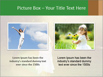 0000072311 PowerPoint Template - Slide 18