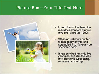 0000072311 PowerPoint Template - Slide 20